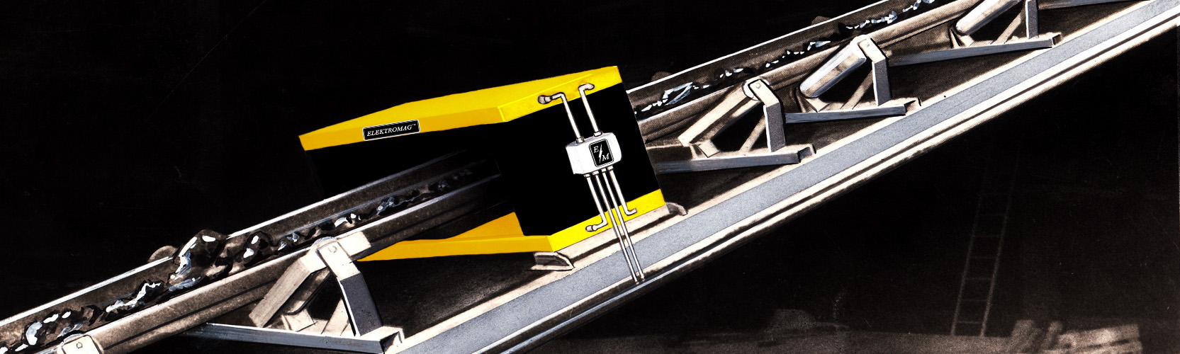 Conveyor_Belt_Metal_Detector_HDbanner