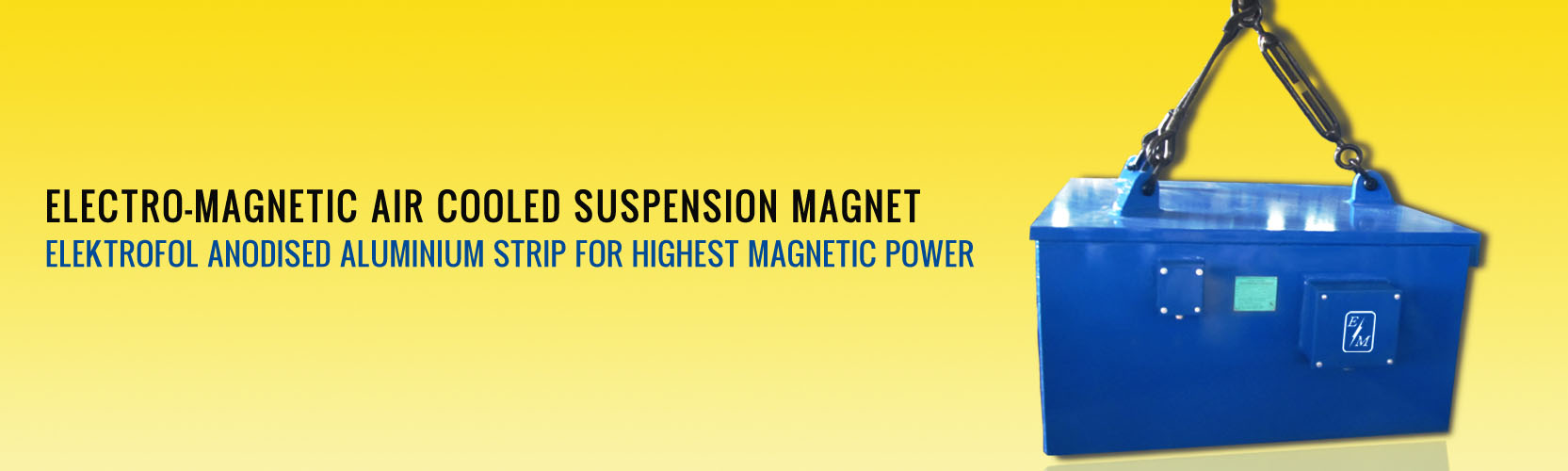 Suspension_Magnet_HDbanner