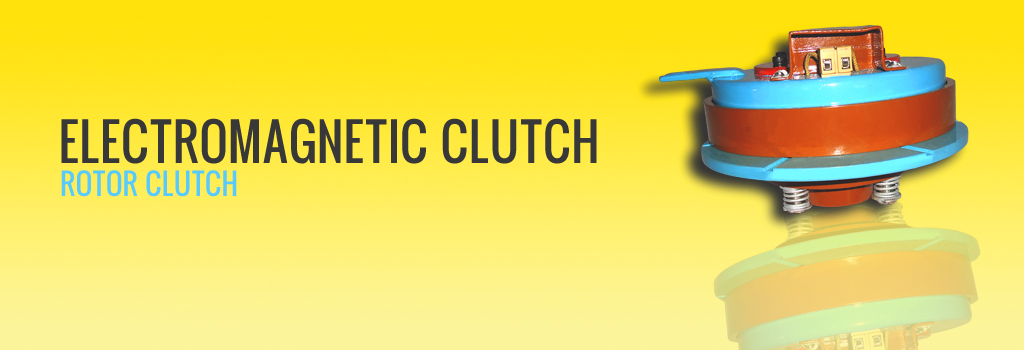 Electromagnetic_Rotor_Clutch_1_banner