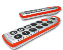 Pushbutton_Radio_Remote_Control_Excalibur