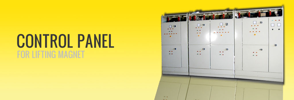 Control_Panel_closed_Banner1