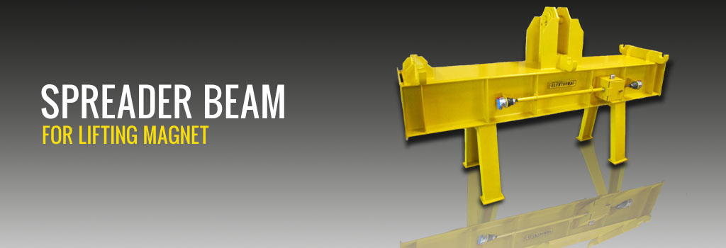 Spreader_Beam_banner