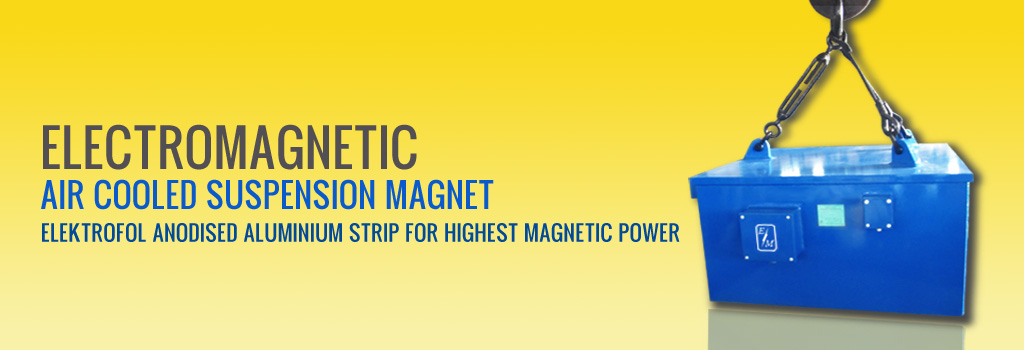 Electromagnetic_Aircooled_Suspension_magnet_new_banner