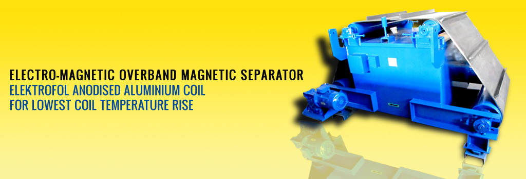 Overband_Magnetic_Separator_banner