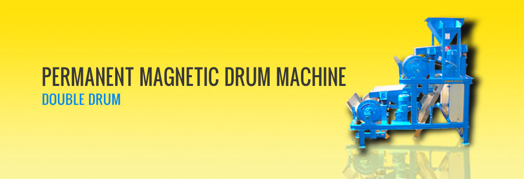 Permanent_Magnetic_Double_Drum_Machine_banner