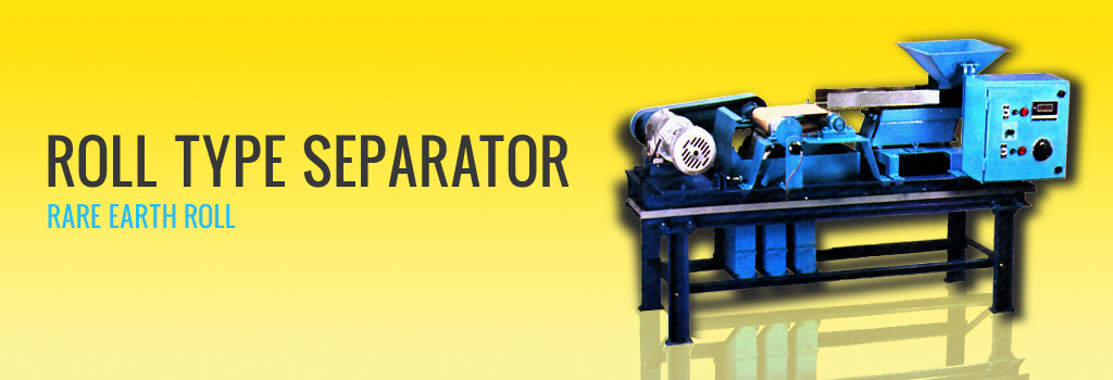 Roll_Type_Separator_banner